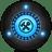 Services icon
