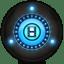 Movie-Clip icon