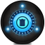 Trash-Can icon