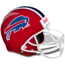 Bills icon