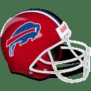 Bills icon