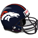 Broncos icon