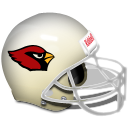 Cardinals icon