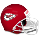Chiefs icon