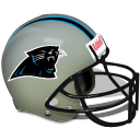 Panthers-icon.png