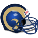 Rams icon