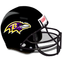 Ravens icon