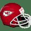 Chiefs icon