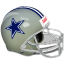 Cowboys icon