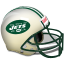 Jets icon