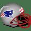 Patriots icon