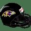 Ravens icon