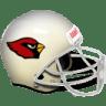 Cardinals icon