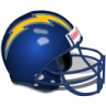 Chargers icon