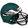 Eagles icon