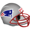 Patriots-icon.png