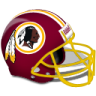 Redskins icon
