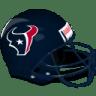 Texans icon