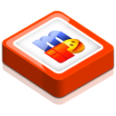 Mirc icon