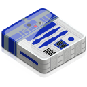 R2D2 icon
