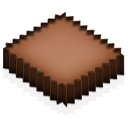 Reeses icon
