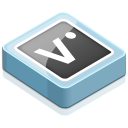 virb icon