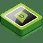 Brightkite 256 icon