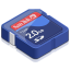 SD-Card icon
