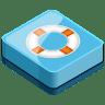 Design-Float icon
