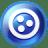 Circle-group icon
