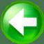 Circle-left icon