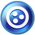 Circle group icon