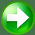 Circle right icon