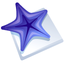 Golive CS 2 icon