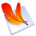 ImageReady CS 2 icon