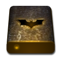 bat drive texture 1 icon