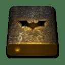 Bat drive texture 1 icon