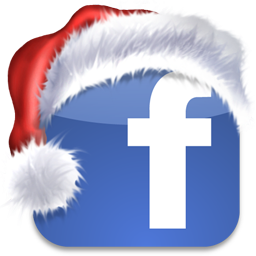 http://icons.iconarchive.com/icons/fasticon/christmas-social-bookmark/256/Facebook-icon.png
