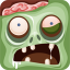 zombie icon