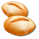 Breads icon