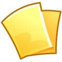 files icon