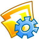 folder app2 icon