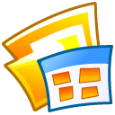 programs icon