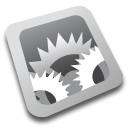 tools icon