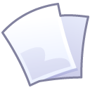 files2 icon