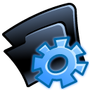 folder app icon