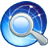 web find icon