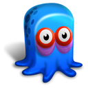 Tentacles creature icon