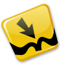 Phone-Book icon