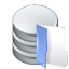 data folder icon